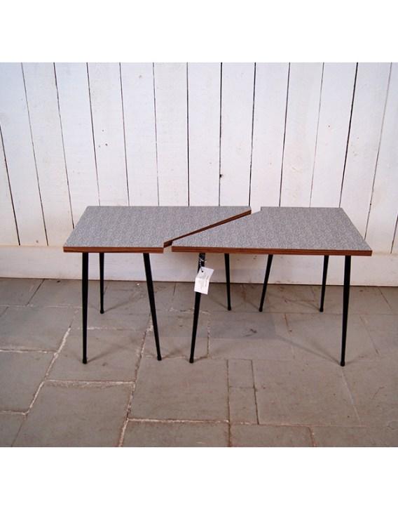 petites-table-module-1