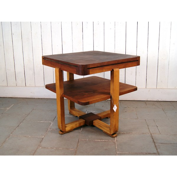 table-basse-AD-3