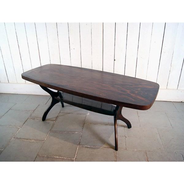 table-basse-jb1