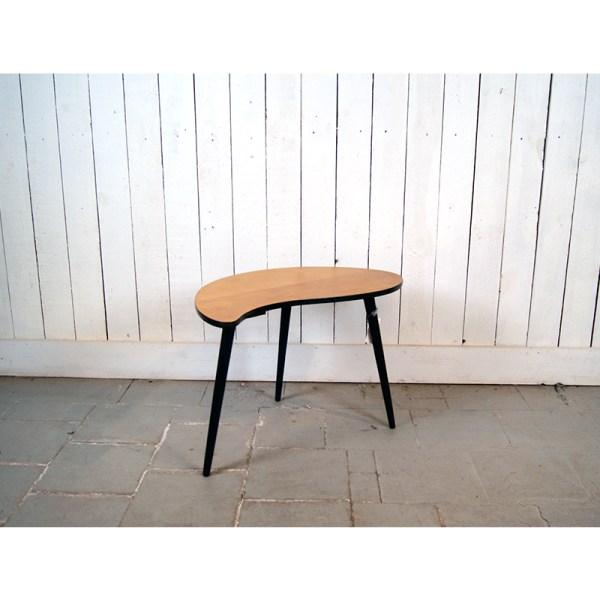 table-virgule-1