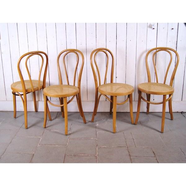 4-chaises-thon-1