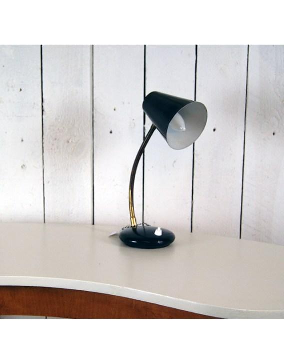 lampe-noire-a
