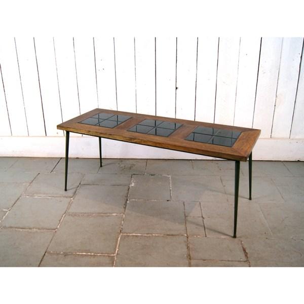 table-basse-carr-noir-2