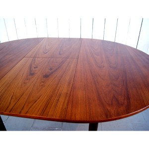 table-ronde-teack-2