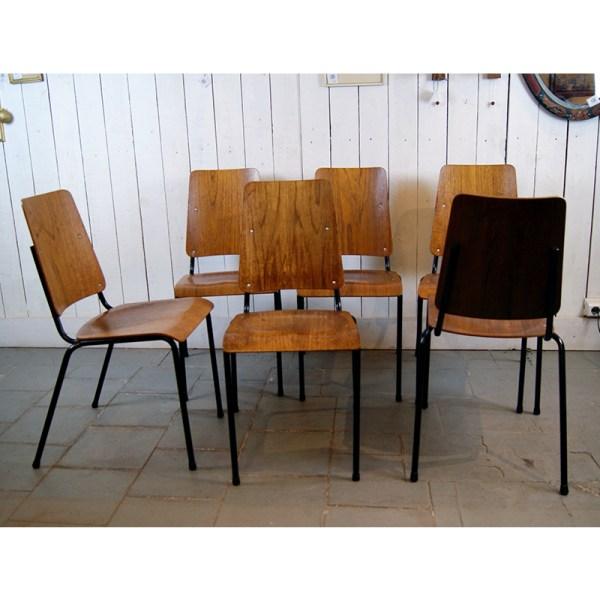 6-chaises-bois-metal-2