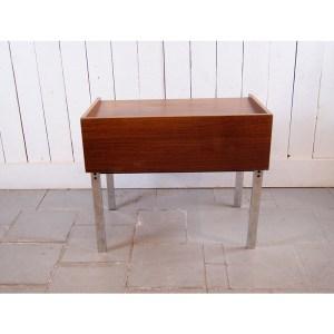 meuble-tv-1