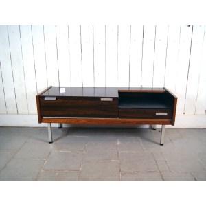 meuble-tv-paliss-2