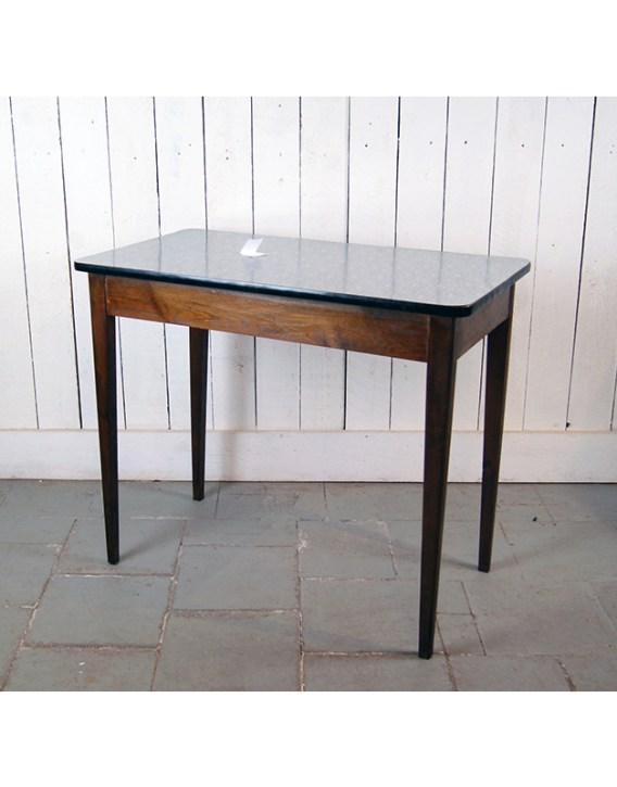 table-2-pers-formica-2