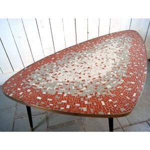 table-basse-mosa-2