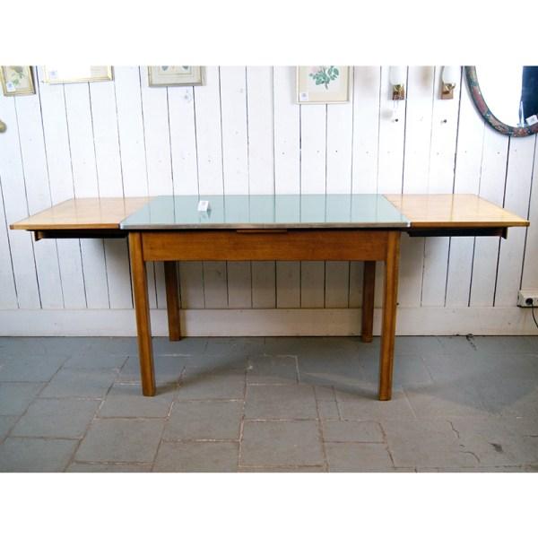 table-verte-rallonges-1