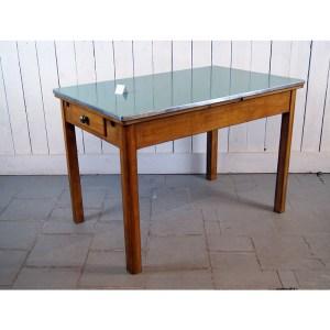 table-verte-rallonges-3