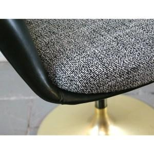 chaise-buro-2