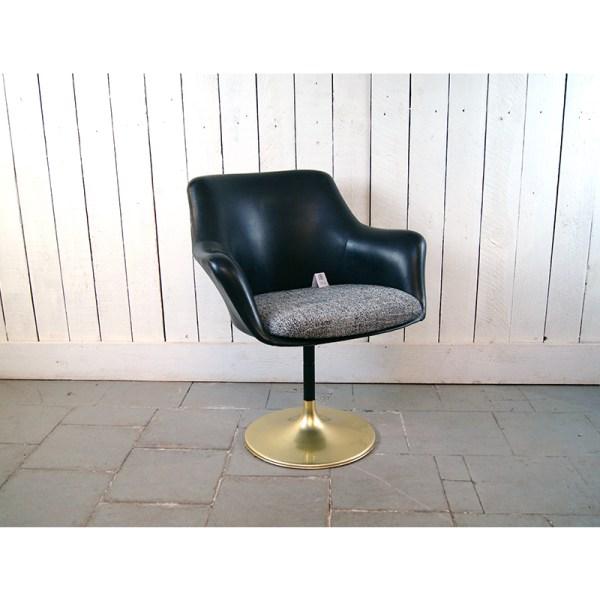 chaise-buro-3