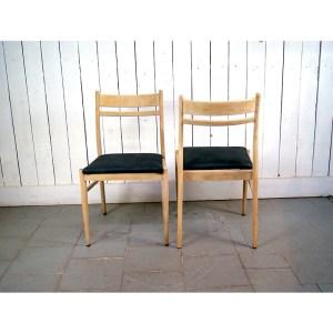 6-chaises
