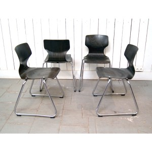 chaises-flototto-6+2-b