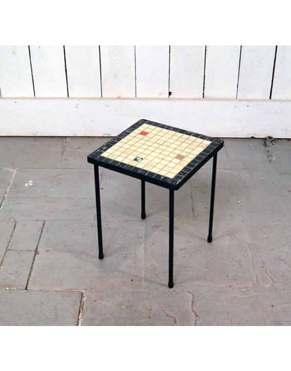 mini-table-mosaique-1