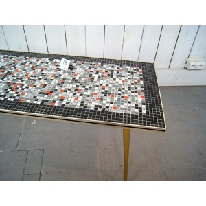table-50s-mosaik-1