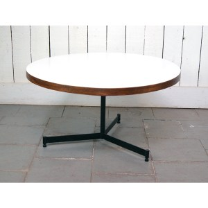 table-basse-tecno3