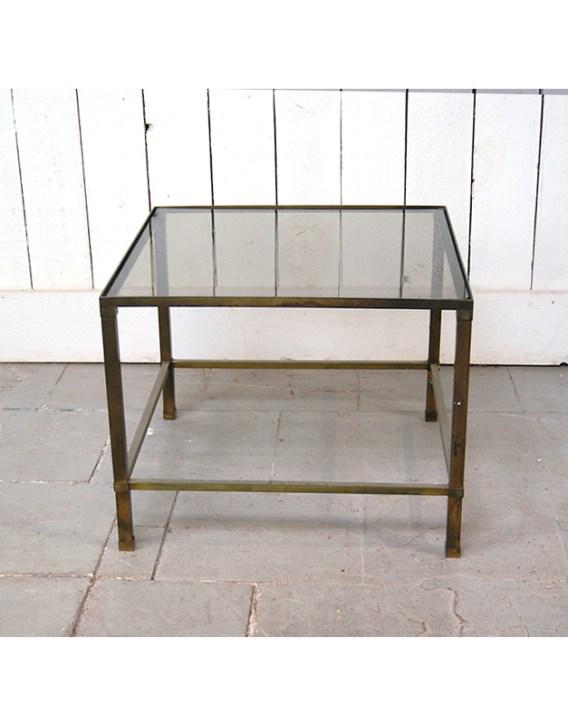 table-verre-fumé-2