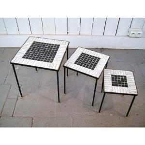 trio-table-mosaique-2
