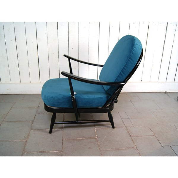 ercol-turquoise-4