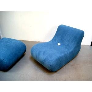 fauteuil-et-pouf-bleu-1