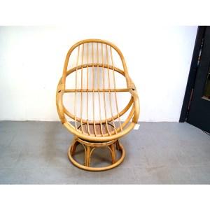 fauteuil-rotatif-bambou1