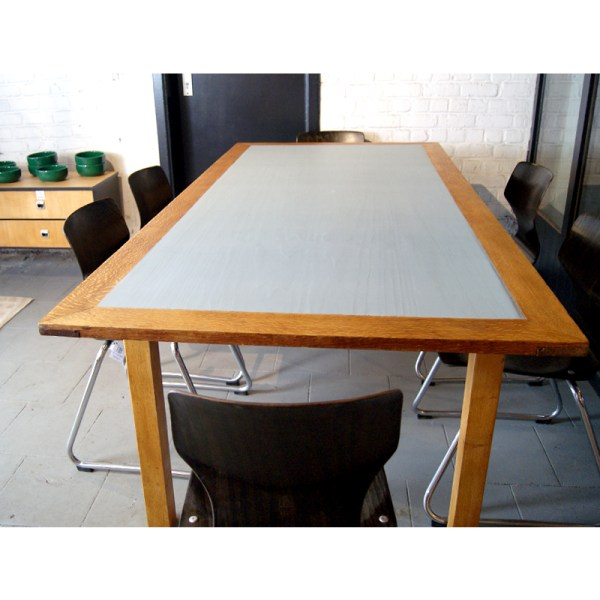 gde-table-chene-bleue-2