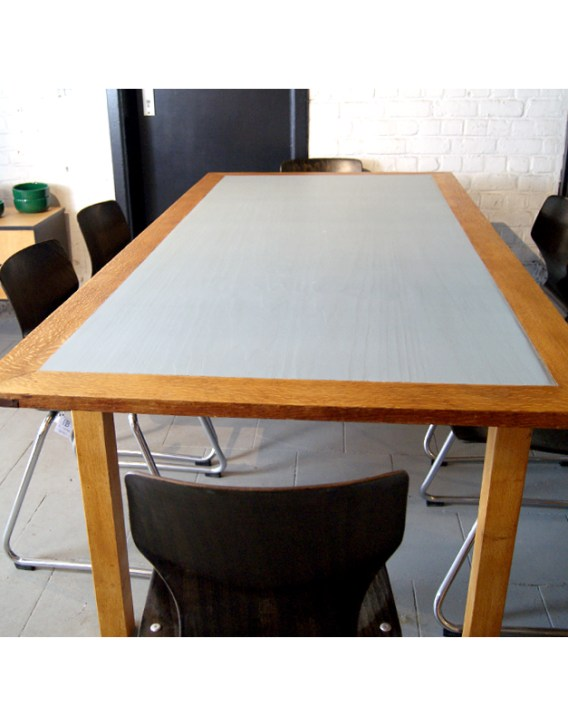 gde-table-chene-bleue-2