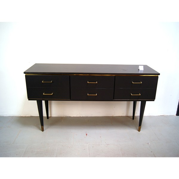 meuble-télé-noir-3