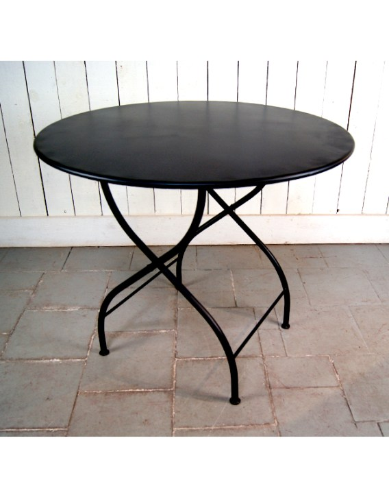 table-noir-fer-forge-1