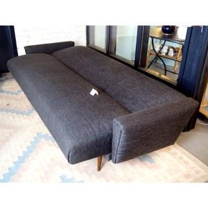 canape-gris-mouch-1