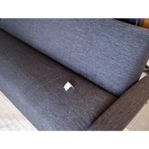 canape-gris-mouch-4
