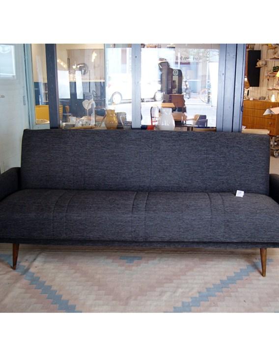 canape-gris-mouch-8