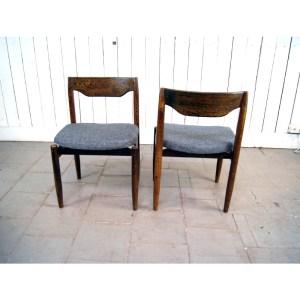 chaise-pali-1