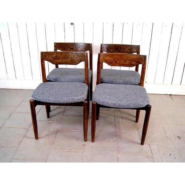 chaise-pali-2