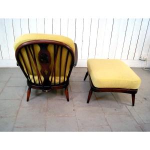 ercol-jaune1