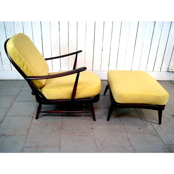 ercol-jaune2