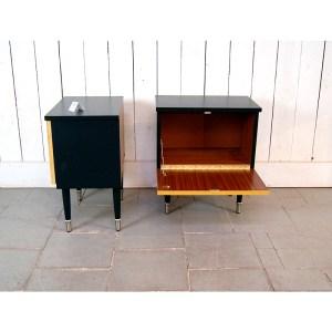 paire-chevets-peints-noiretbois1