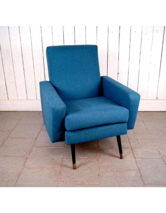 fauteuil-club-turquoise
