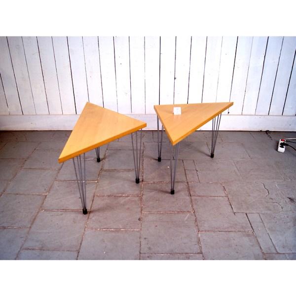 paire-de-tables-bois-clair-5