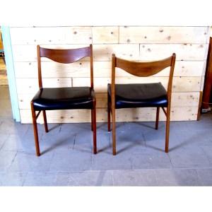 5-chaise-teck-et-noir-1