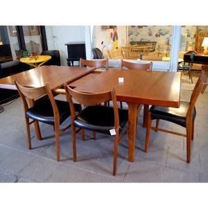 GDE-TABLE-MASSIVE-TEACK-9-jpg