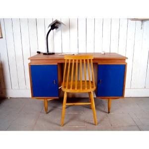 bureau-2-portes-bleues-2