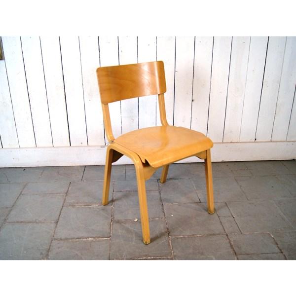 chaise-thonet-2