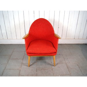 fauteuil-rouge-coque-2