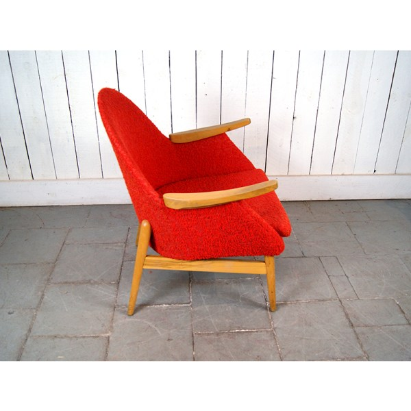 fauteuil-rouge-coque-3