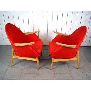 fauteuil-rouge-coque-5