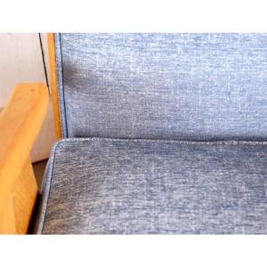 paire-fauteuil-bleu-clair-3