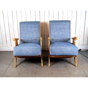 paire-fauteuil-bleu-clair-4